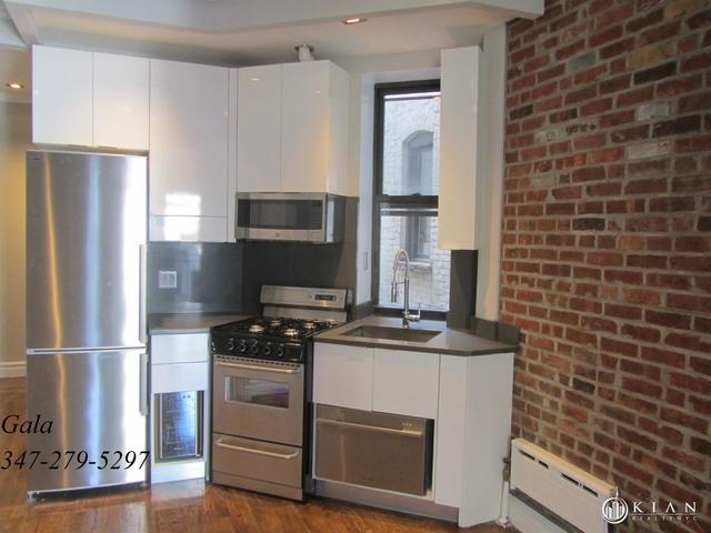 1 Bedroom, NoLita Rental in NYC for $3,639 - Photo 2