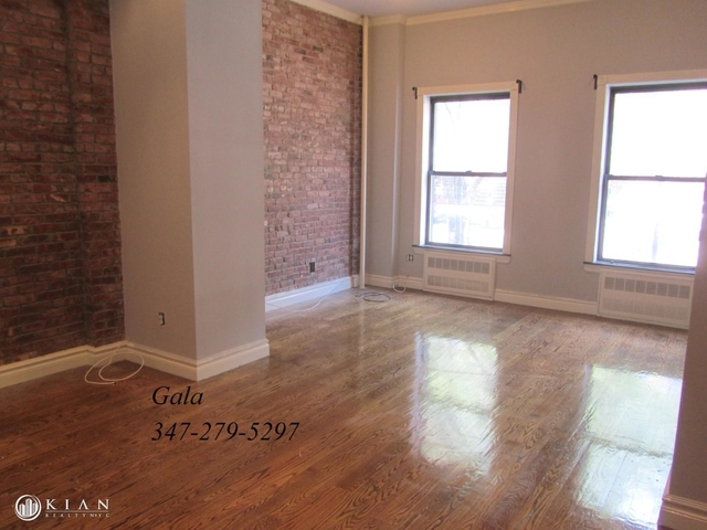 1 Bedroom, West Village Rental in NYC for $3,829 - Photo 1