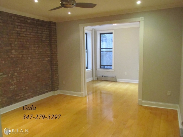 2 Bedrooms, West Village Rental in NYC for $4,979 - Photo 1