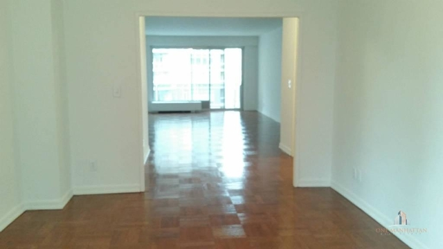 4 Bedrooms, Lincoln Square Rental in NYC for $7,000 - Photo 1