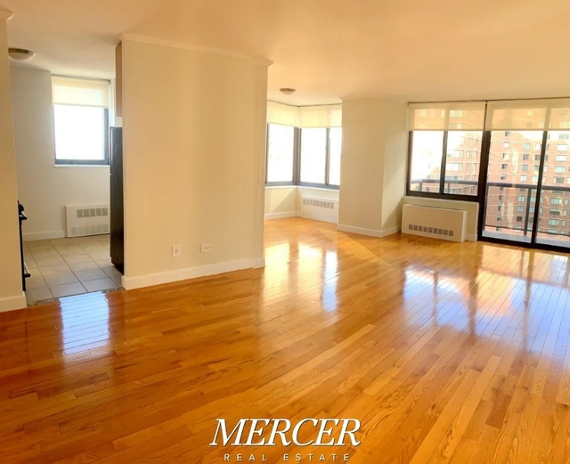 2 Bedrooms, Theater District Rental in NYC for $5,675 - Photo 1
