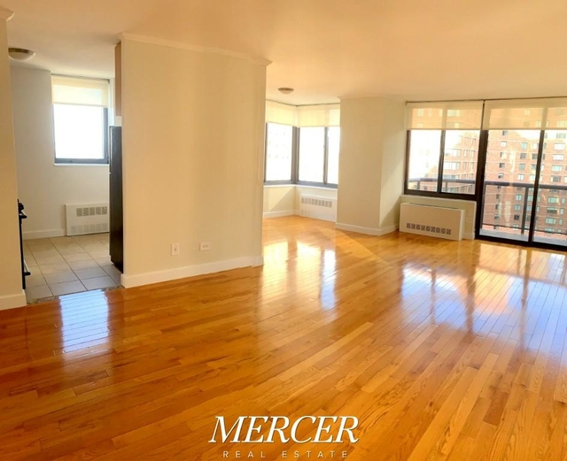 2 Bedrooms, Theater District Rental in NYC for $5,500 - Photo 1