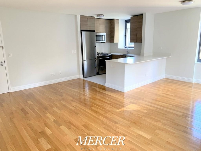 2 Bedrooms, Theater District Rental in NYC for $5,400 - Photo 2