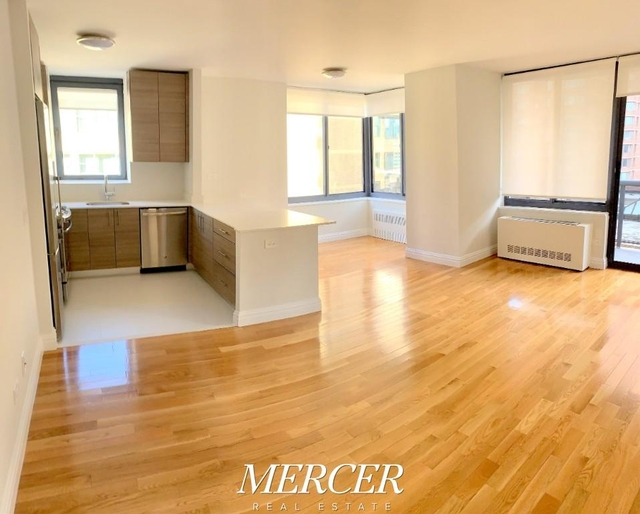 2 Bedrooms, Theater District Rental in NYC for $5,400 - Photo 1