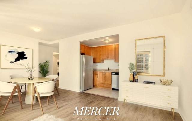 2 Bedrooms, Koreatown Rental in NYC for $6,200 - Photo 1