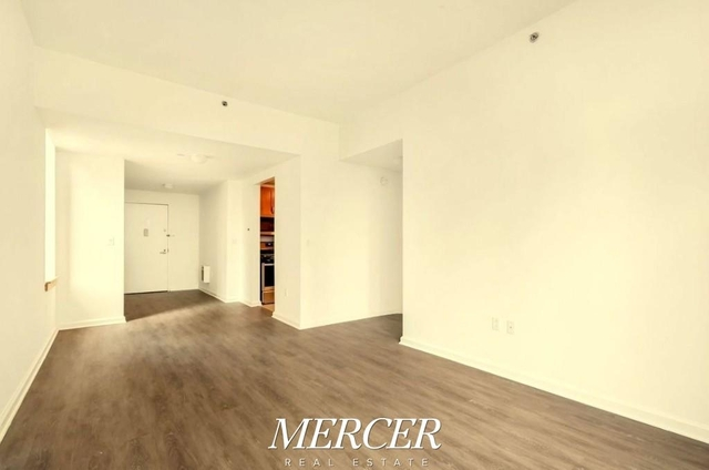 2 Bedrooms, Koreatown Rental in NYC for $4,200 - Photo 2