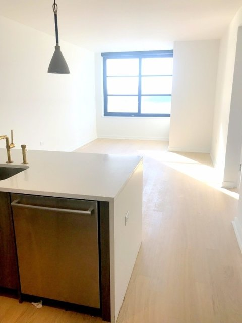 1 Bedroom, Hell's Kitchen Rental in NYC for $3,475 - Photo 1