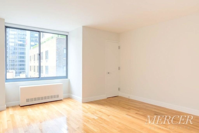 Studio, Theater District Rental in NYC for $2,970 - Photo 2