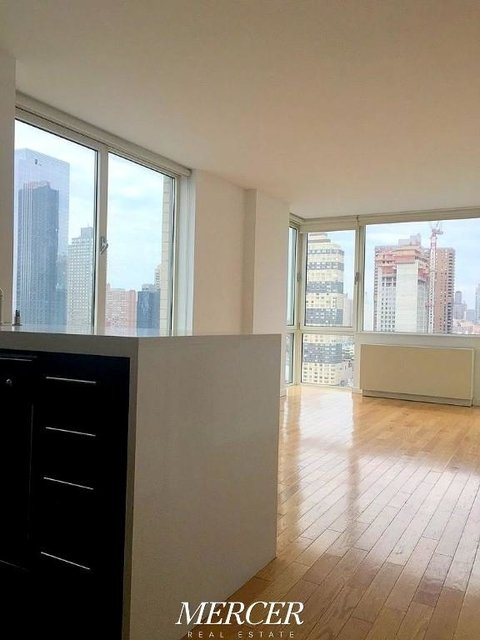 1 Bedroom, Garment District Rental in NYC for $3,415 - Photo 1