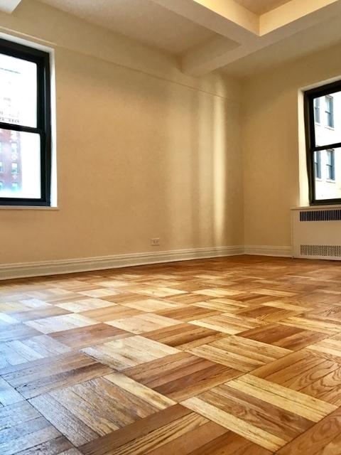 1 Bedroom, Midtown East Rental in NYC for $3,575 - Photo 1