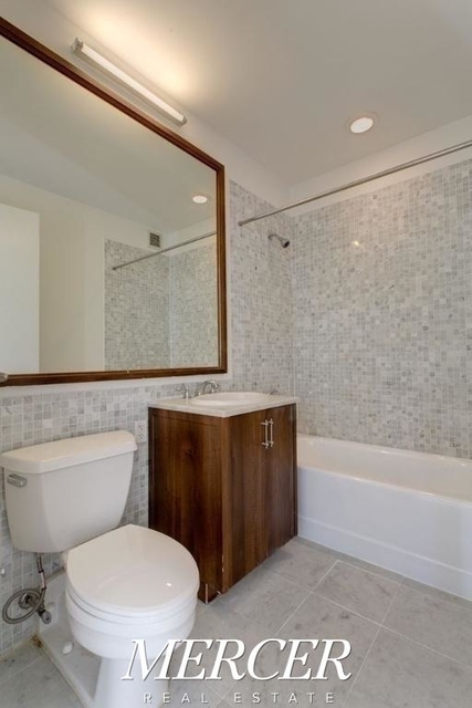 1 Bedroom, Financial District Rental in NYC for $3,865 - Photo 2