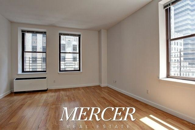 1 Bedroom, Financial District Rental in NYC for $3,865 - Photo 1