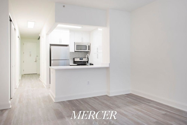 Studio, Financial District Rental in NYC for $3,178 - Photo 1