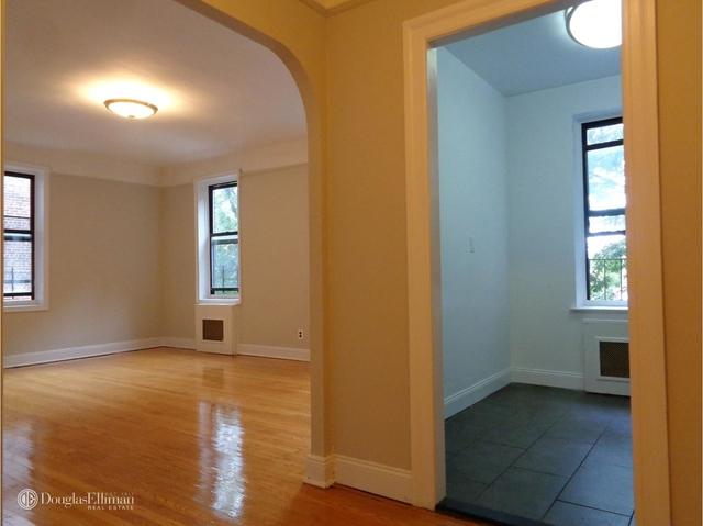 Studio, Jamaica Estates Rental in NYC for $1,675 - Photo 2