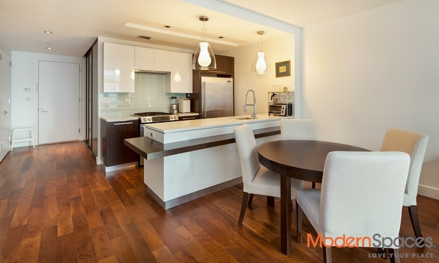 1 Bedroom, Hunters Point Rental in NYC for $4,100 - Photo 1