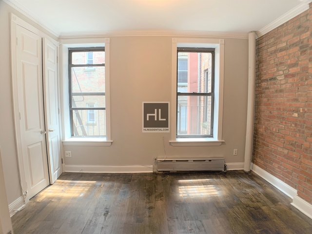 2 Bedrooms, West Village Rental in NYC for $4,595 - Photo 1