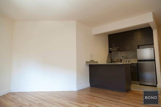 1 Bedroom, NoLita Rental in NYC for $3,690 - Photo 2