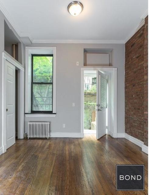 1 Bedroom, NoLita Rental in NYC for $4,090 - Photo 2