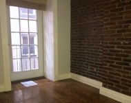 1 Bedroom, Rose Hill Rental in NYC for $2,990 - Photo 2