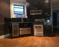 1 Bedroom, Rose Hill Rental in NYC for $2,990 - Photo 1