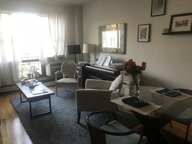 1 Bedroom, Central Harlem Rental in NYC for $2,375 - Photo 1
