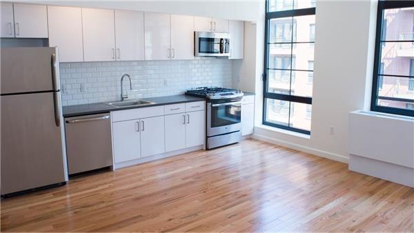 Studio, East Harlem Rental in NYC for $2,182 - Photo 1