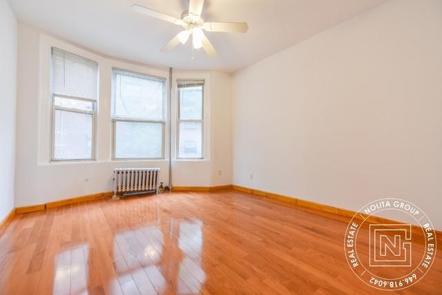 3 Bedrooms, NoLita Rental in NYC for $4,995 - Photo 1