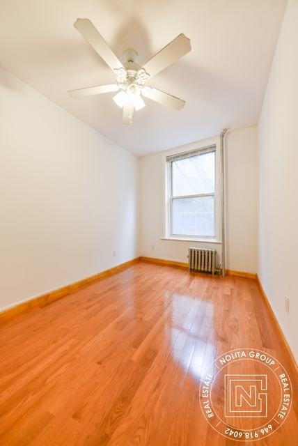3 Bedrooms, NoLita Rental in NYC for $4,995 - Photo 2