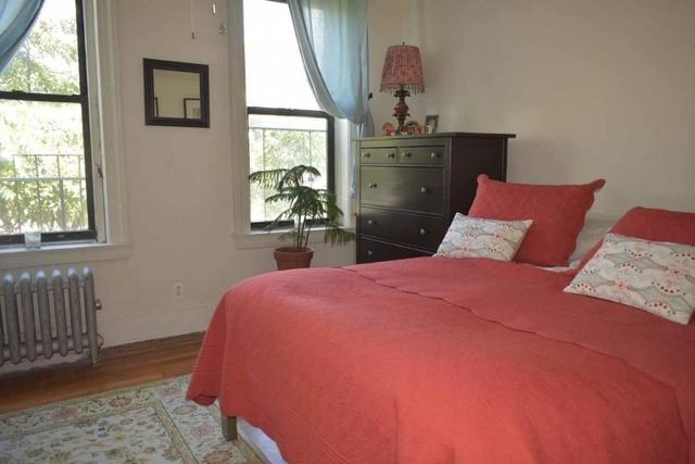 1 Bedroom, Astoria Rental in NYC for $1,910 - Photo 1