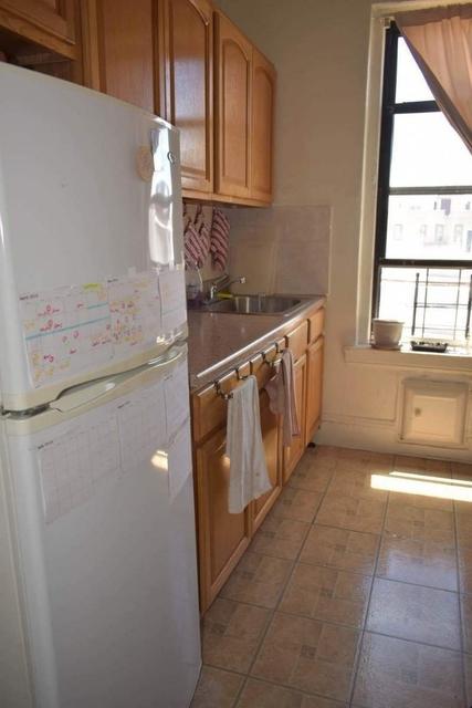 1 Bedroom, Astoria Rental in NYC for $1,910 - Photo 2