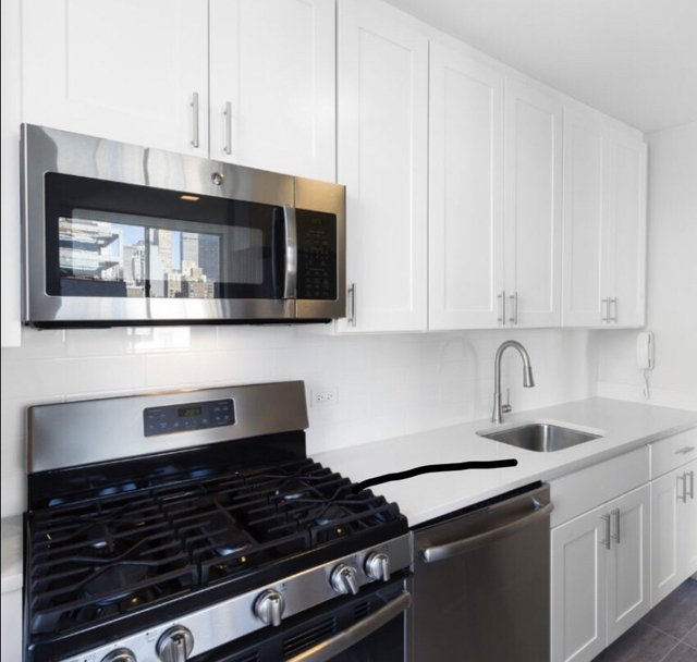 2 Bedrooms, Rose Hill Rental in NYC for $6,920 - Photo 2