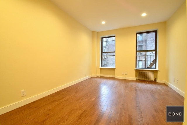 Studio, Upper East Side Rental in NYC for $1,895 - Photo 1