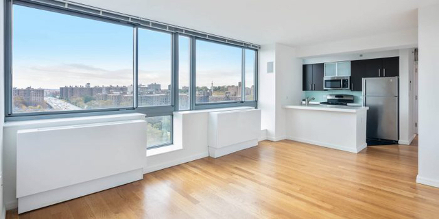 2 Bedrooms, Downtown Brooklyn Rental in NYC for $4,125 - Photo 1
