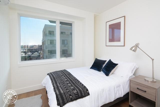 2 Bedrooms, Kensington Rental in NYC for $2,588 - Photo 2