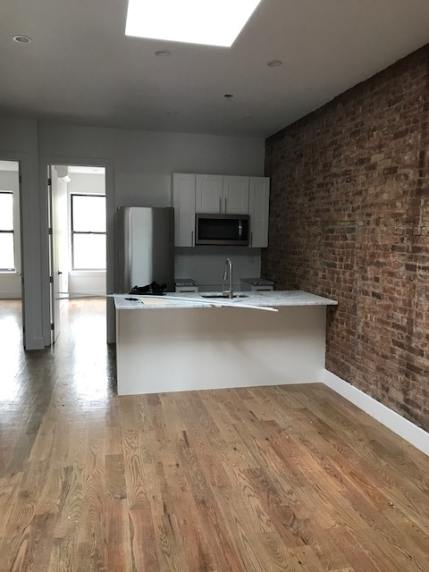4 Bedrooms, Flatbush Rental in NYC for $3,115 - Photo 1
