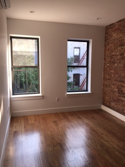 4 Bedrooms, Flatbush Rental in NYC for $3,115 - Photo 2