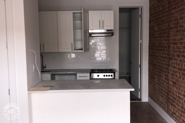 2 Bedrooms, Flatbush Rental in NYC for $2,064 - Photo 1