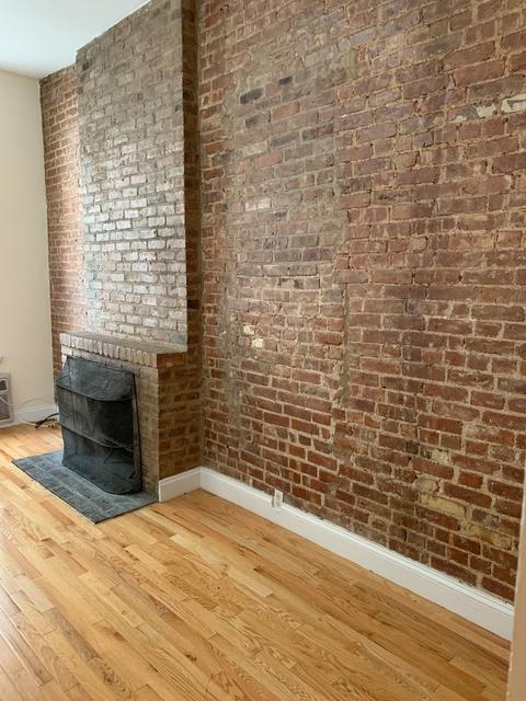 Studio, Gramercy Park Rental in NYC for $2,150 - Photo 2