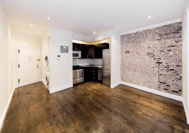 1 Bedroom, Yorkville Rental in NYC for $2,600 - Photo 1