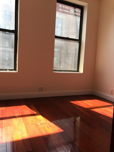 1 Bedroom, East Village Rental in NYC for $2,610 - Photo 2