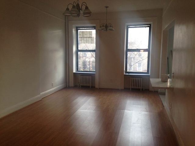 2 Bedrooms, East Harlem Rental in NYC for $2,499 - Photo 1