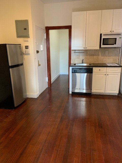 1 Bedroom, East Village Rental in NYC for $3,125 - Photo 1