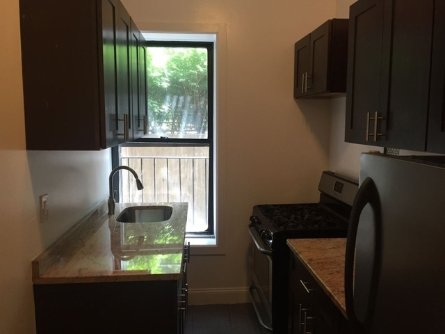 3 Bedrooms, East Harlem Rental in NYC for $2,492 - Photo 1