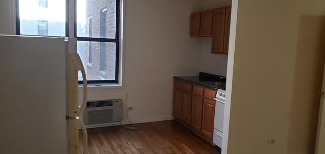 Studio, Bay Ridge Rental in NYC for $1,550 - Photo 1