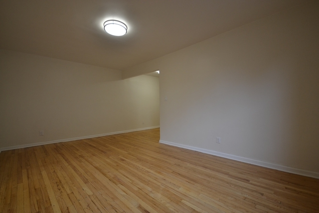 1 Bedroom, Downtown Flushing Rental in NYC for $1,925 - Photo 2