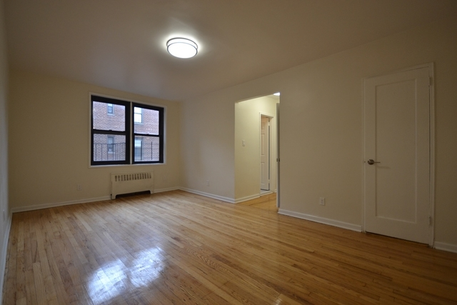 1 Bedroom, Downtown Flushing Rental in NYC for $1,925 - Photo 1