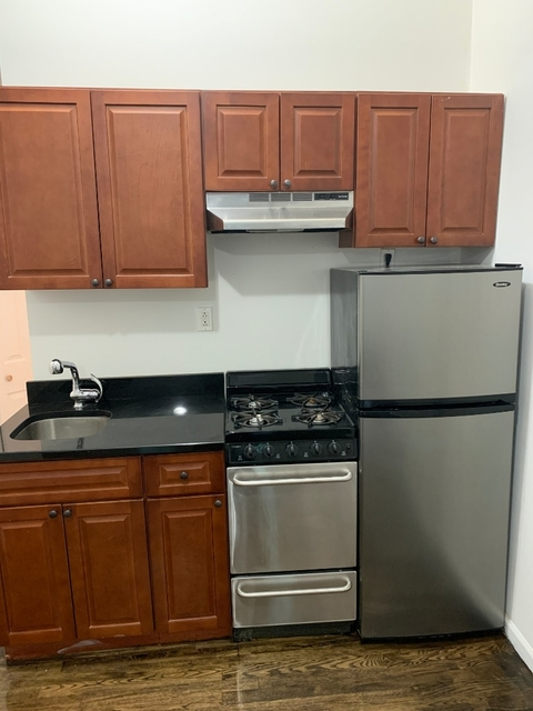 Studio, East Village Rental in NYC for $2,875 - Photo 2