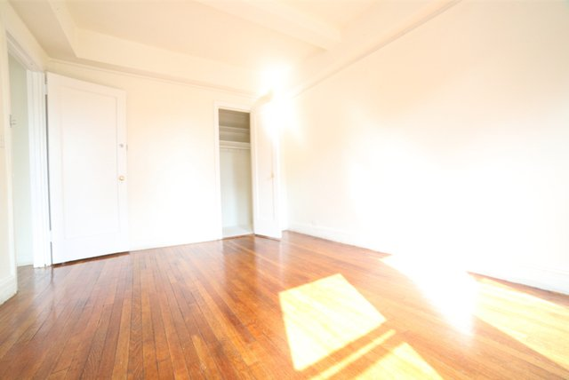 1 Bedroom, Murray Hill Rental in NYC for $2,950 - Photo 2
