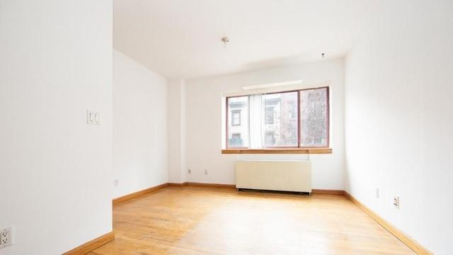 Studio, Alphabet City Rental in NYC for $2,950 - Photo 1