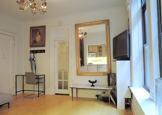 1 Bedroom, Gramercy Park Rental in NYC for $2,350 - Photo 1